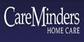 Care Minders Home Care - Sun City, AZ at Sun City, AZ