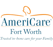 AmeriCare Fort Worth at Fort Worth, TX