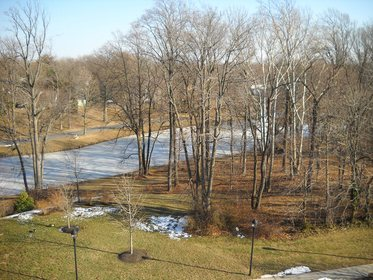 Woodbury Mews at Woodbury, NJ