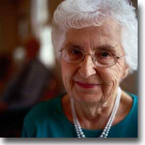 Clark Retirement Community at Franklin at Grand Rapids, MI