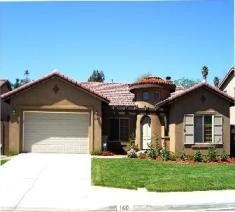 Elite Manor Residential Care at Escondido, CA