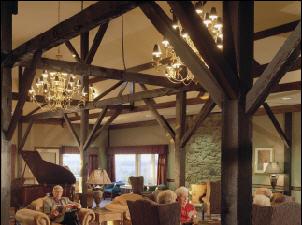 Sakonnet Bay Manor at Tiverton, RI