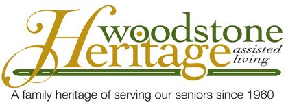 Heritage Assisted Living and Memory Care at Boise, ID