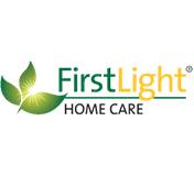 FirstLight Home Care of Clarksville, TN at Clarksville, TN