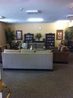 La palma royale anaheim ca assisted living for Living palma