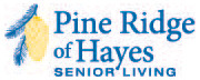 Pine Ridge Retirement Community - Hayes at Sterling Heights, MI