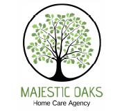 Majestic Oaks Home Care Agency - Warner Robins, GA