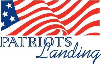 Patriots Landing at Dupont, WA