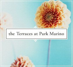 The Terraces at Park Marino at Pasadena, CA