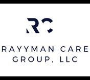 伊利诺斯州布法罗格罗夫(Buffalo Grove)的rayman Care集团(rayman Care Group)