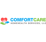 Comfortcare Homehealth Services at Houston, TX