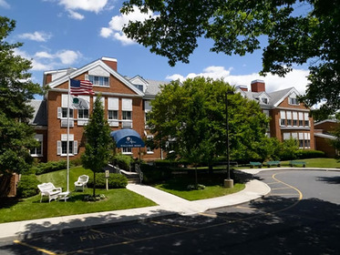 Atria East Northport at East Northport, NY