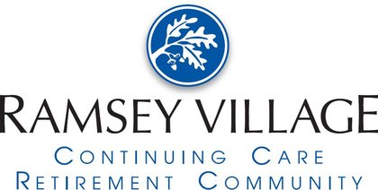 Ramsey Village at Des Moines, IA
