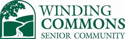 Winding Commons at Carmichael, CA