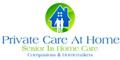 Private Care At Home at Cape Coral, FL