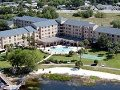 Spring Haven Retirement at Winter Haven, FL