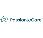 Passion To Care HomeCare at Sandy Springs, GA