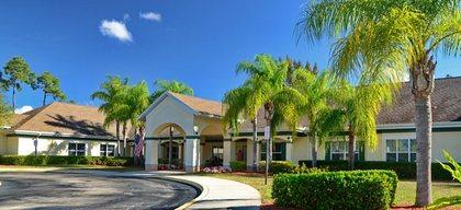 Brookdale Santa Barbara at Cape Coral, FL