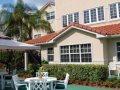 Brookdale Boca Raton at Boca Raton, FL