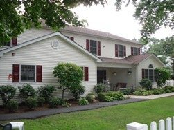Memory Care Living at Green Brook at Dunellen, NJ