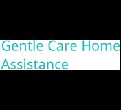 Gentle Care Home Assistance - Mesa, AZ - Mesa, AZ