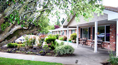 Prestige Assisted Living at Hazel Dell at Vancouver, WA