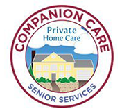 Companion Care Senior Services at Dublin, GA
