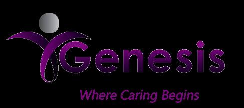 Genesis Senior Living at Troy, MI