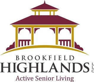 Brookfield Highlands at Waukesha, WI