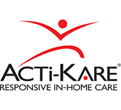 Acti-Kare Responsive In Home Care Parker - Parker, CO