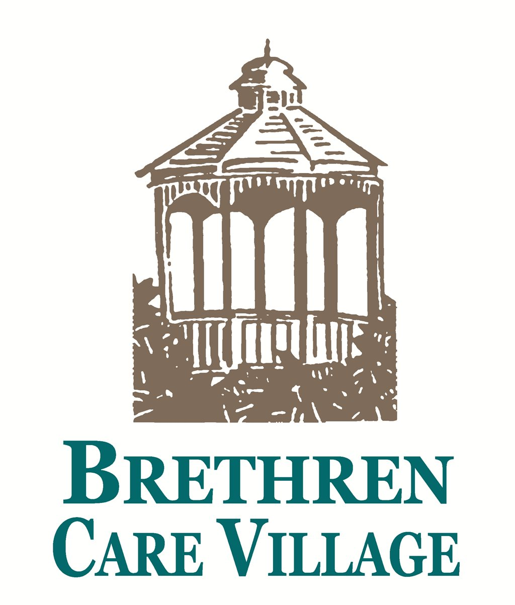 Brethren Care Village at Ashland, OH