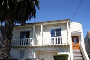 Parkside Care Home at San Francisco, CA