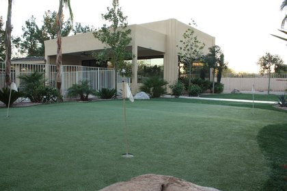 Arizona Royal Care Home at Scottsdale, AZ
