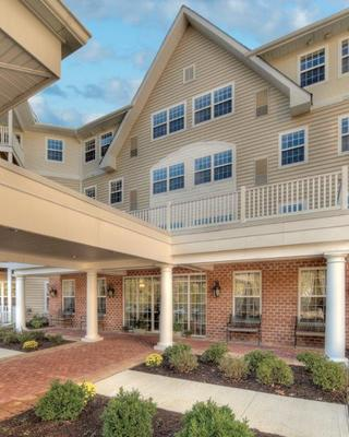 Southwinds 1 at White Plains, MD