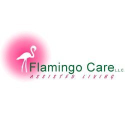 Flamingo Care at North Miami Beach, FL