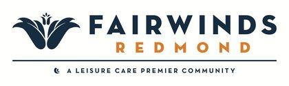 Fairwinds - Redmond at Redmond, WA