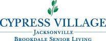 Cypress Village at Jacksonville, FL