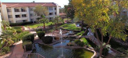 Brookdale Springs Mesa at Mesa, AZ