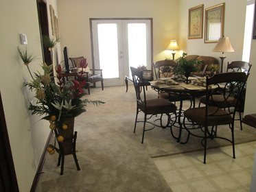 Tarrytowne Estates at Houston, TX