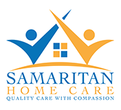 Samaritan Home Care at Westford, MA