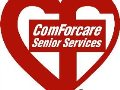 Comforcare Home Care at Arlington, TX