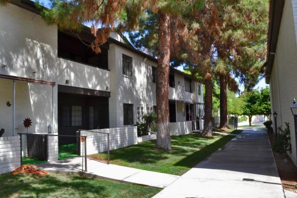 Zen Senior Living at Phoenix, AZ