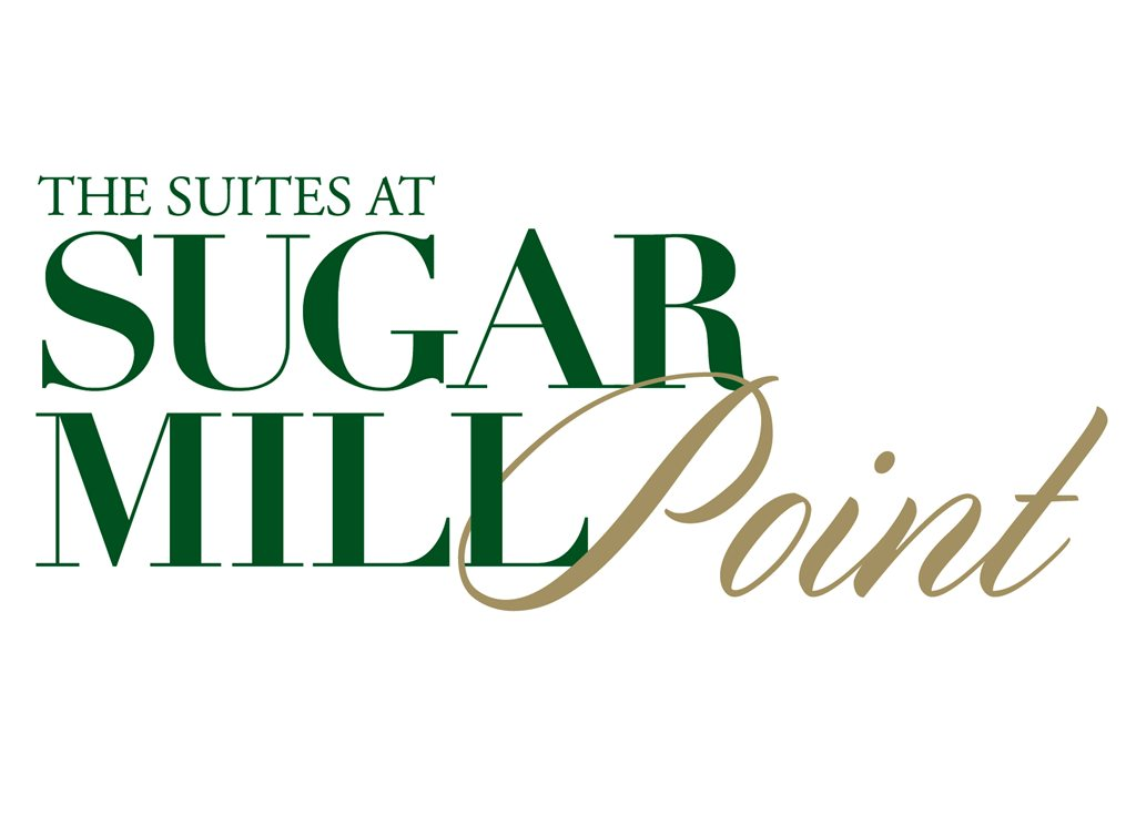 The Suites at Sugarmill Point at Houma, LA