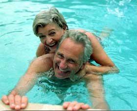 Arayata Elderly Care at Lancaster, CA