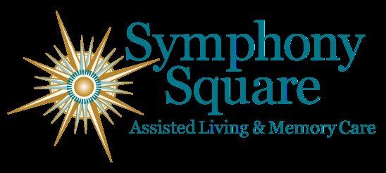 Symphony Square at Bala Cynwyd, PA