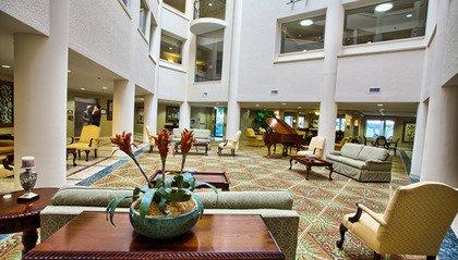 The Atrium at Boca Raton at Boca Raton, FL