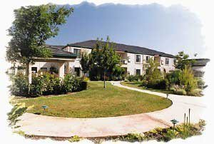 Brookdale Stockton at Stockton, CA