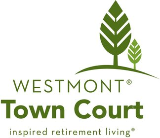 Westmont Town Court at Escondido, CA