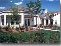 Pacifica Senior Living- Green Valley at Henderson, NV