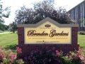 Brenden Gardens at Springfield, IL